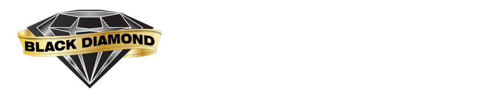 Black Diamond Valet